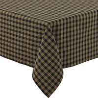 Tablecloths & Table Squares