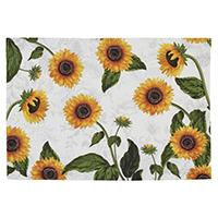 Sunflower Toile