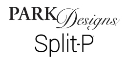 Welcome To Park Designs Split P